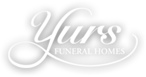 Yurs Funeral Homes